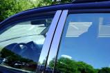 Тойота прадо год 2009