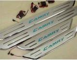 Duraflex® gt concept body kit
