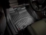 Ковер в багажник fj cruiser