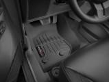 Выхлопная система gibson для jeep Wrangler