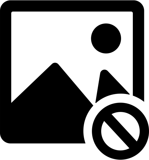 Toyota Rav 4 2006-2010 - Дефлектор капота (мухобойка), темный. (CA-PLAST) фото, цена