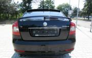 Skoda Octavia A5 2004-2013 - Дефлектор заднего стекла. (Auto Tuning) фото, цена