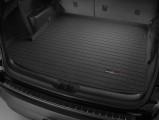 Фаркоп highlander 2013 с нерж накладкой