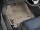 Toyota corolla 2014 решетка радиатора