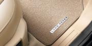 Land Rover Freelander 2006-2015 - Коврики ворсовые к-т 4 шт  (LR) фото, цена