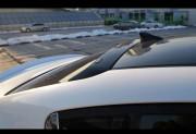 Kia Rio 2011-2016 - Дефлектор заднего стекла (AV-TUN) SEDAN фото, цена