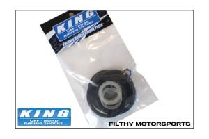 - Комплект сальников к амортизатору KING off road racing 21000-900 2.0 фото, цена