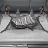 Фонари задние на Lexus gx