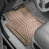 Пластина на коврик авто