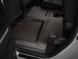 Салазки рельсы для сидений в авто