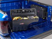 Volkswagen Amarok 2009-2019 - Ящик в кузов (UnderCover) пассажирская водительская. фото, цена