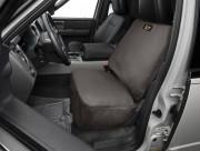Чехол защитный, водительское/пассажирское сидение, 1шт (WeatherTech) фото, цена