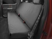Чехол защитный, задний диван 1шт (WeatherTech) фото, цена