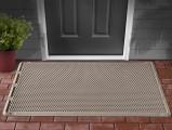 Средство для чистки резиновых ковриков