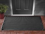 Чистящее средство для резиновых ковриков