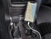 Держатель для мобильного телефона (CupFone) фото, цена
