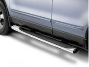Honda Pilot 2009-2013 - Пластиковая заглушка в подножку. (Honda) фото, цена