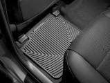 Резиновые коврики для тойота королла 2014