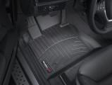 Рейлинги BMW x6