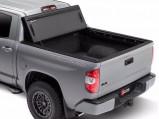 Toyota tundra крышка багажника купить Украина