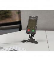 Универсальные товары  - Подставка для телефона DeskFone | WeatherTech 8ADF7 фото, цена