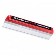 Водосгон WaterBlade | WeatherTech 8BWWBLD12RD фото, цена