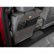 Защита спинки сиденья, какао | WeatherTech SBP003CO фото, цена