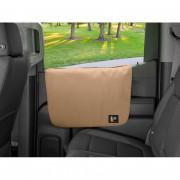 Защитите дверные накидки, бежевые 55х45см | WeatherTech 8DP22TN фото, цена