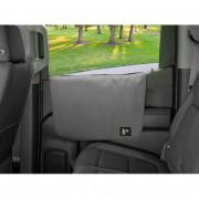 Защитите дверные накидки, cерые 55х45см | WeatherTech 8DP22GY фото, цена