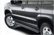 Toyota Land Cruiser Prado  - Подножка prado fc toyota (pz415j2900zb) фото, цена