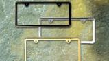 Коврики резиновые для тойоты короллы 120