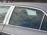 Коврик в багажник corolla американка