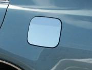 Toyota Camry 2006-2011 - Хромированная накладка на лючок бензобака. (PUTCO) фото, цена