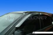 Kia Sorento 2002-2009 - Дефлекторы окон к-т 4 шт. фото, цена