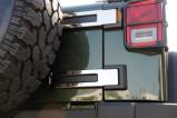 Jeep® Wrangler jk 2 door