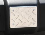 Выхлопная система для jeep Wrangler