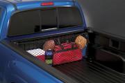 Toyota Tacoma 2005-2013 - Сетка в кузов - Cargo Net. фото, цена