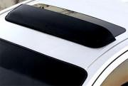 Infiniti QX56 2004-2010 - Дефлектор люка. фото, цена