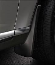 Infiniti FX 2006-2008 - Брызговики передние к-т 2 шт. фото, цена