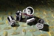Infiniti M 2011 - (M37/M56) - Секретные гайки. фото, цена