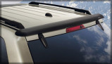 Болты для крепления колеса jeep grand