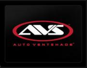 Toyota Rav 4 2005-2010 - Дефлектор капота. AVS фото, цена