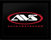 Lexus RX 1999-2003 - Дефлектор капота. фото, цена