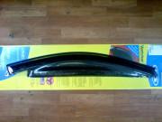Lincoln MKX 2007-2010 - Дефлекторы окон к-т 4 шт. фото, цена