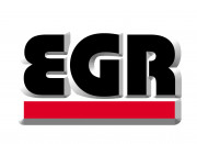 Porsche Cayenne 2003-2010 - Дефлекторы окон к-т 4 шт. (EGR) фото, цена