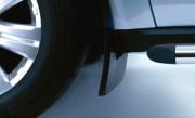 Mercedes-Benz GL 2007-2010 - Брызговики передние к-т 2 шт. фото, цена
